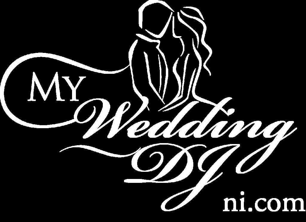 My Wedding DJ NI
